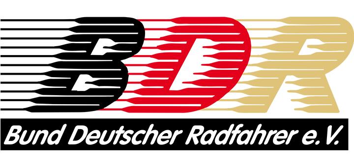 20160223-BDR-Logo-Beitragsbild