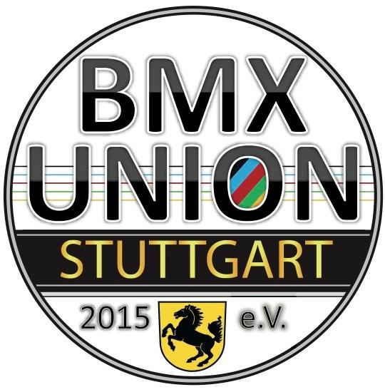 24.10.2017Logos_BMX_Union_Rund_ev[2912]