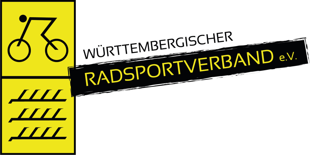 logo-wrsv[2944]