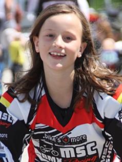 Mara Schwinger
