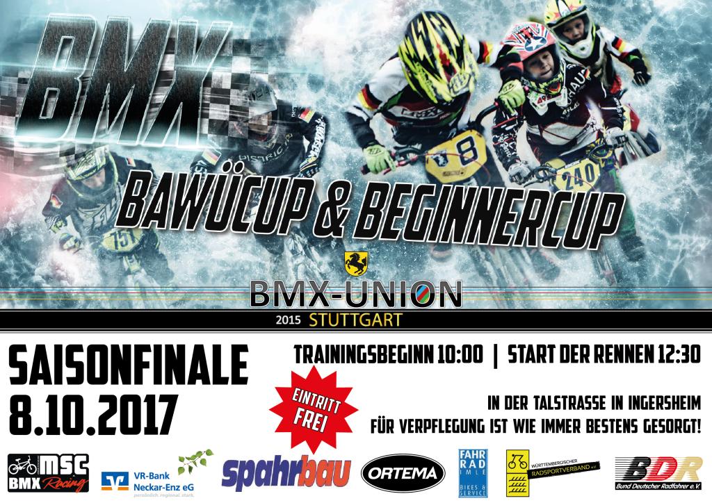 Plakat-BAWÜ-CUP-Ingersheim-2017