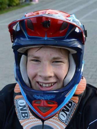 Felix Schurr