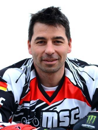 Carsten Joos
